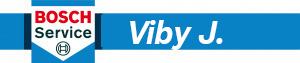 Bosch Car Service Viby